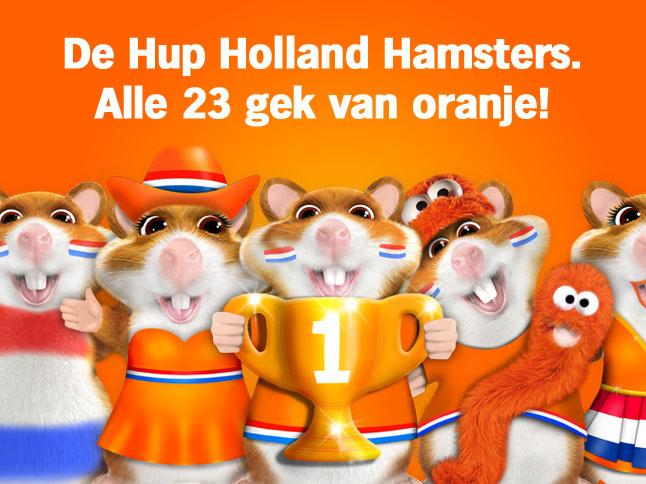 OKK1400 140602 AH hamster 1.jpg