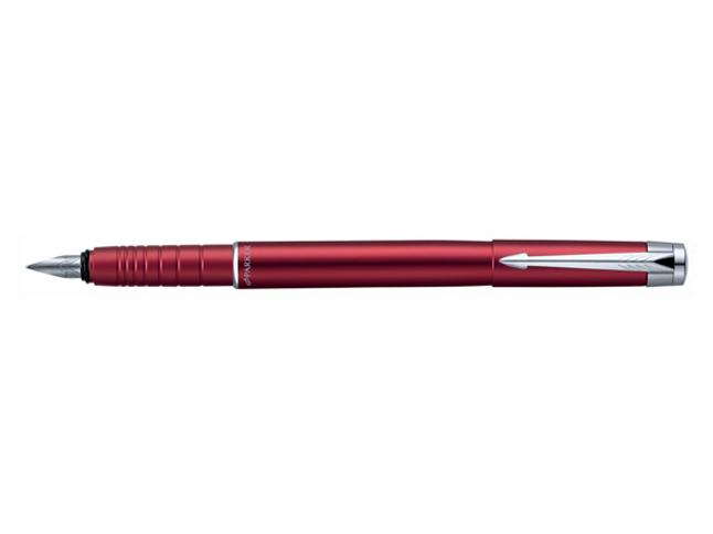 OKK1400 160217 Parker Esprit nieuws03.jpg