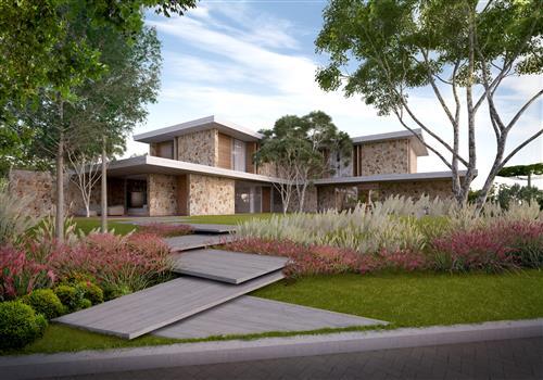 1610 Casa JR 02.jpg