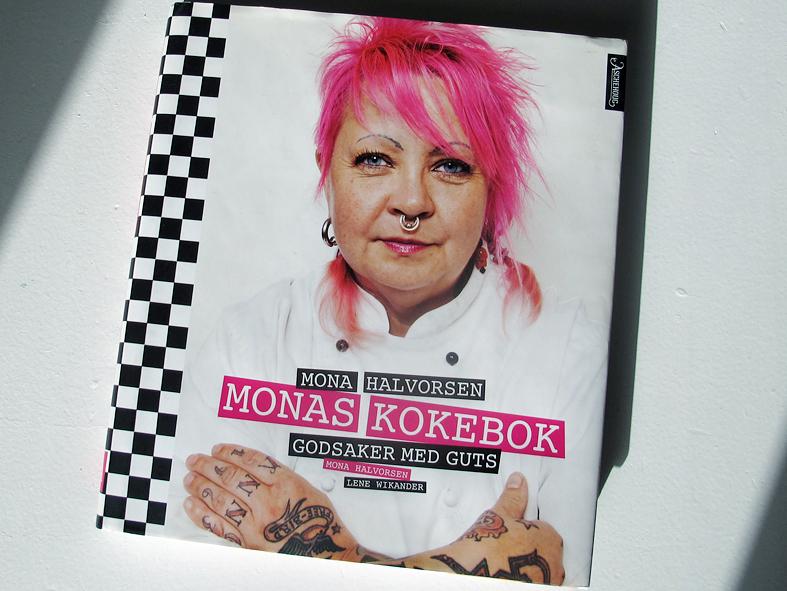 Mona kokebokcover.jpg
