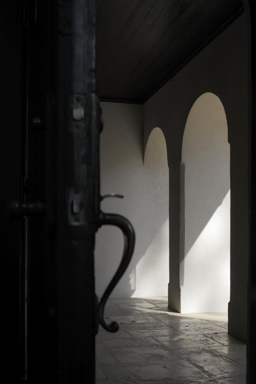lukerphotography_residential_architecture_017.JPG