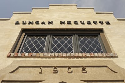 dungan_nequette_architects_offi0009.JPG