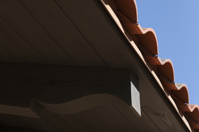 lukerphotography_residential_architecture_013.JPG