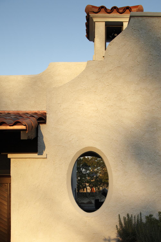 lukerphotography_residential_architecture_014.JPG