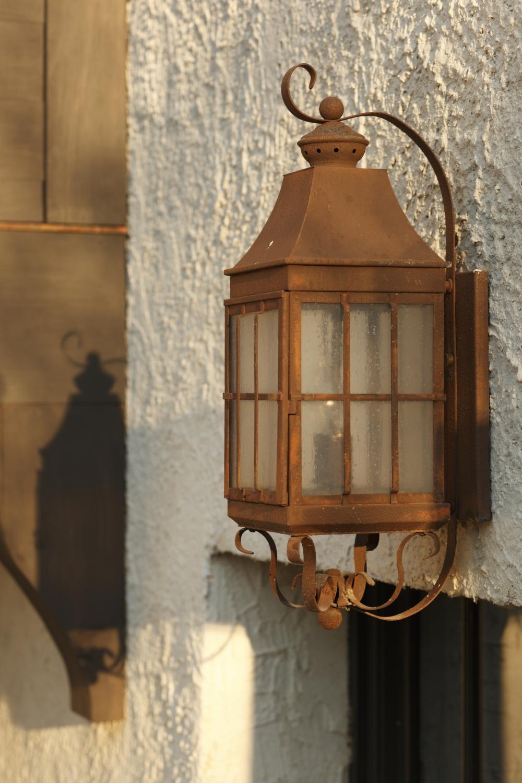 lukerphotography_residential_architecture_007.JPG