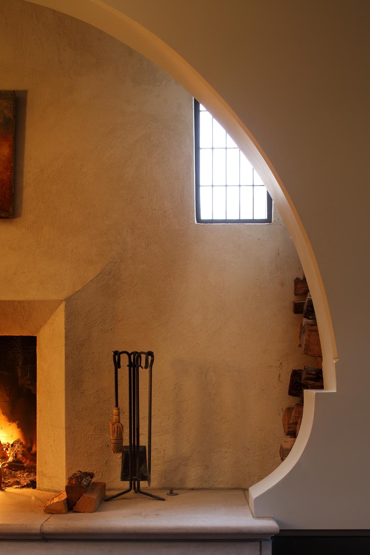 lukerphotography_residential_architecture_008.JPG