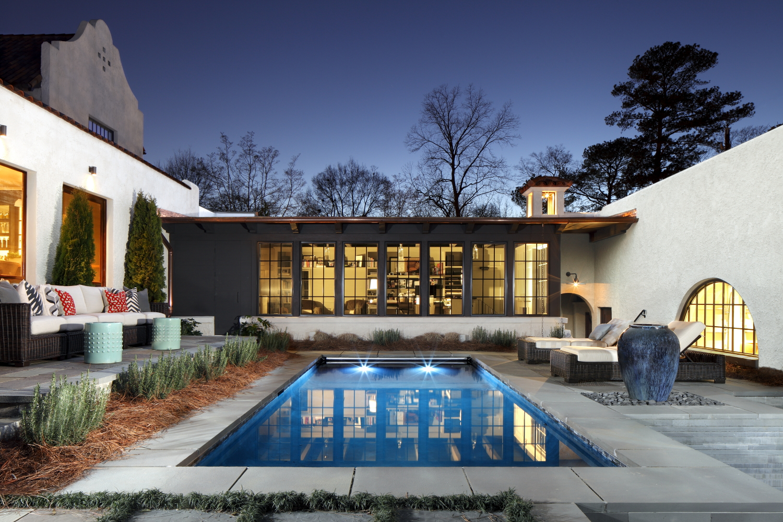 lukerphotography_residential_architecture_004.JPG