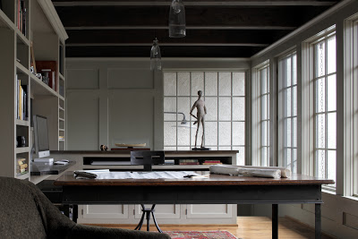 lukerphotography_residential_architecture_001.JPG