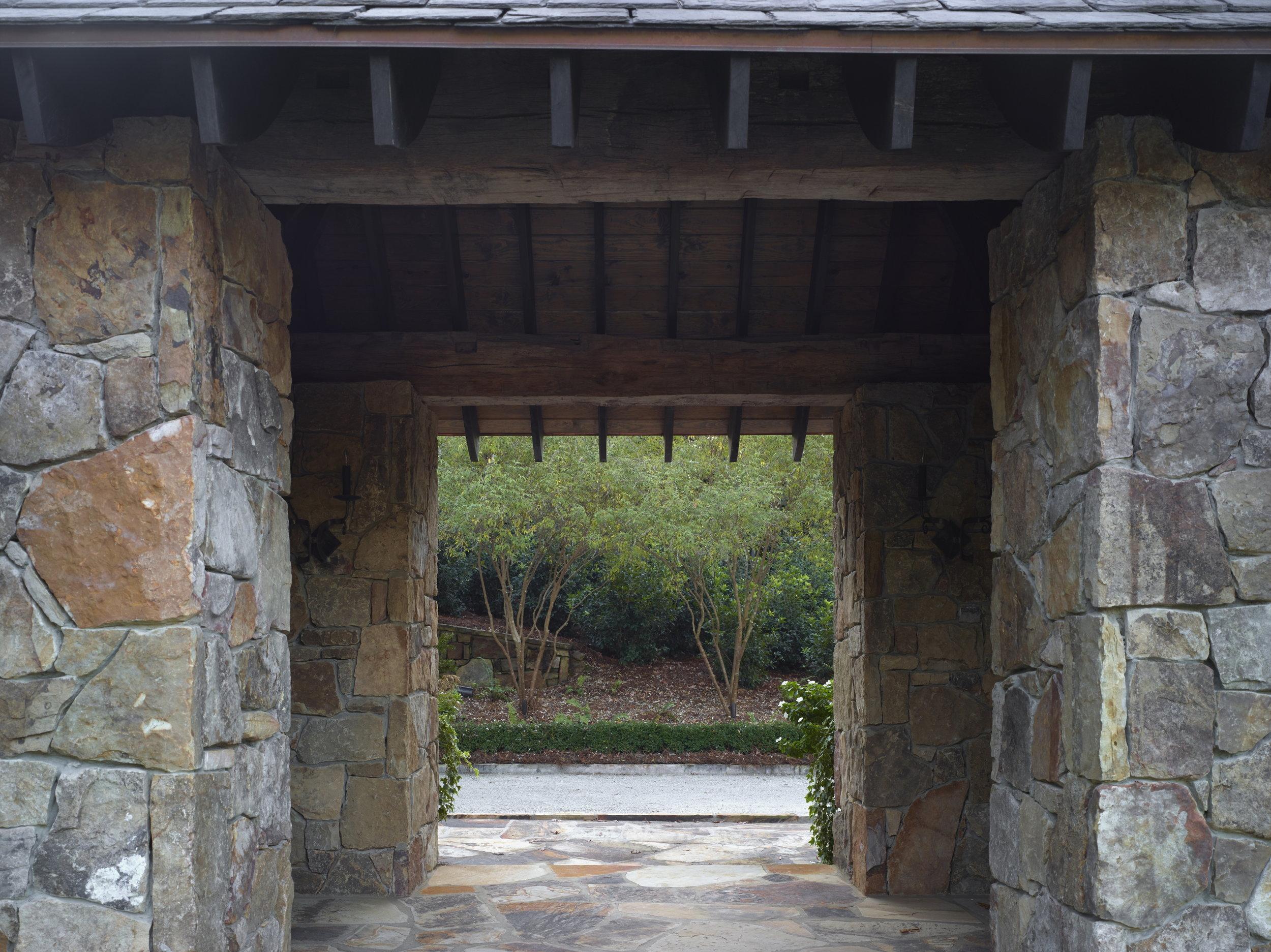 Hannon Douglas  Mountain Brook, AL