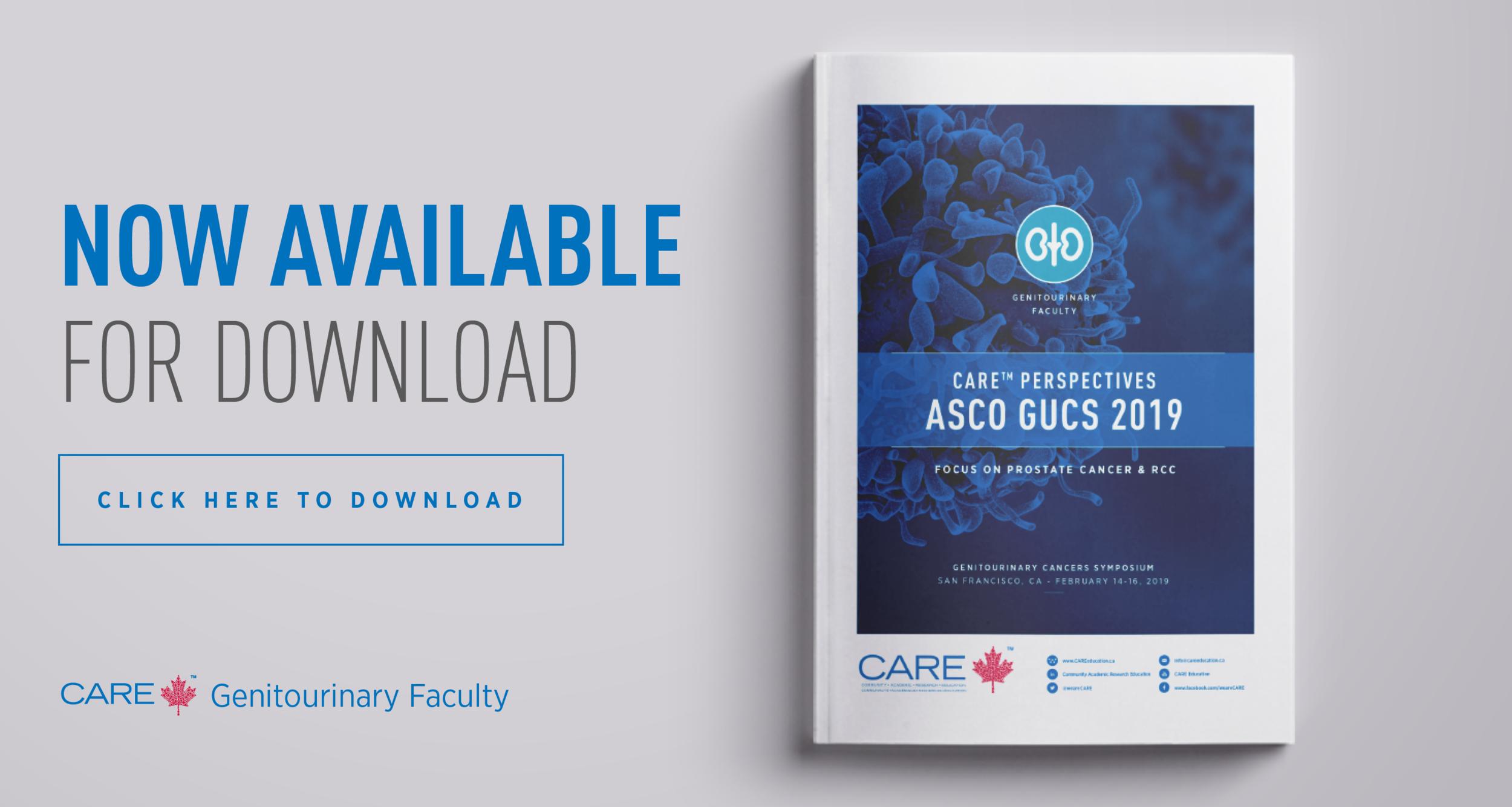 ASCO GUCS 2019 .png