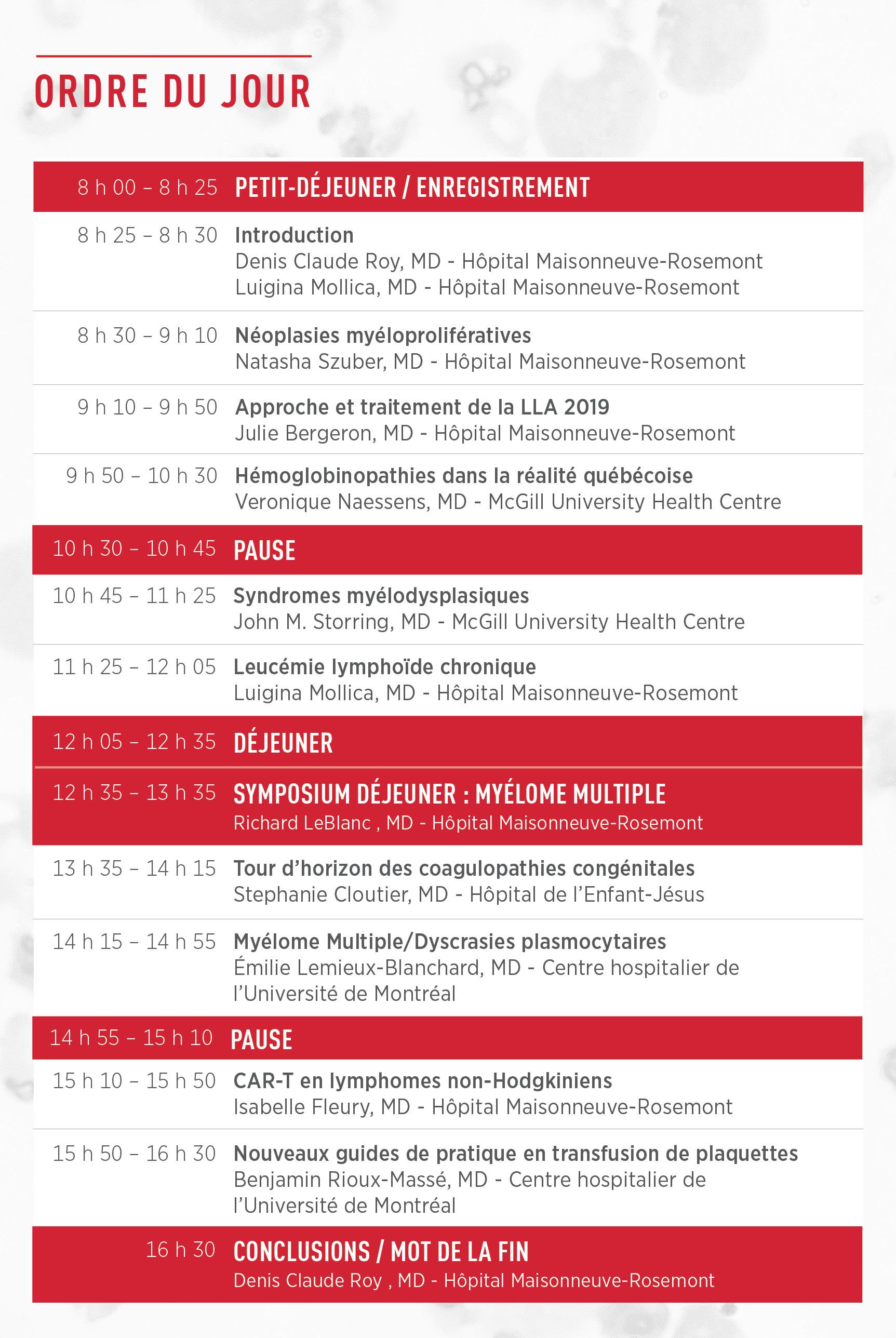 Agenda Schedule Page CCH-QC.jpg