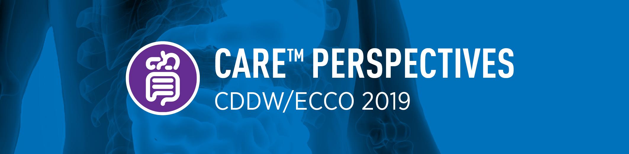CDDW ECCO 2019.png