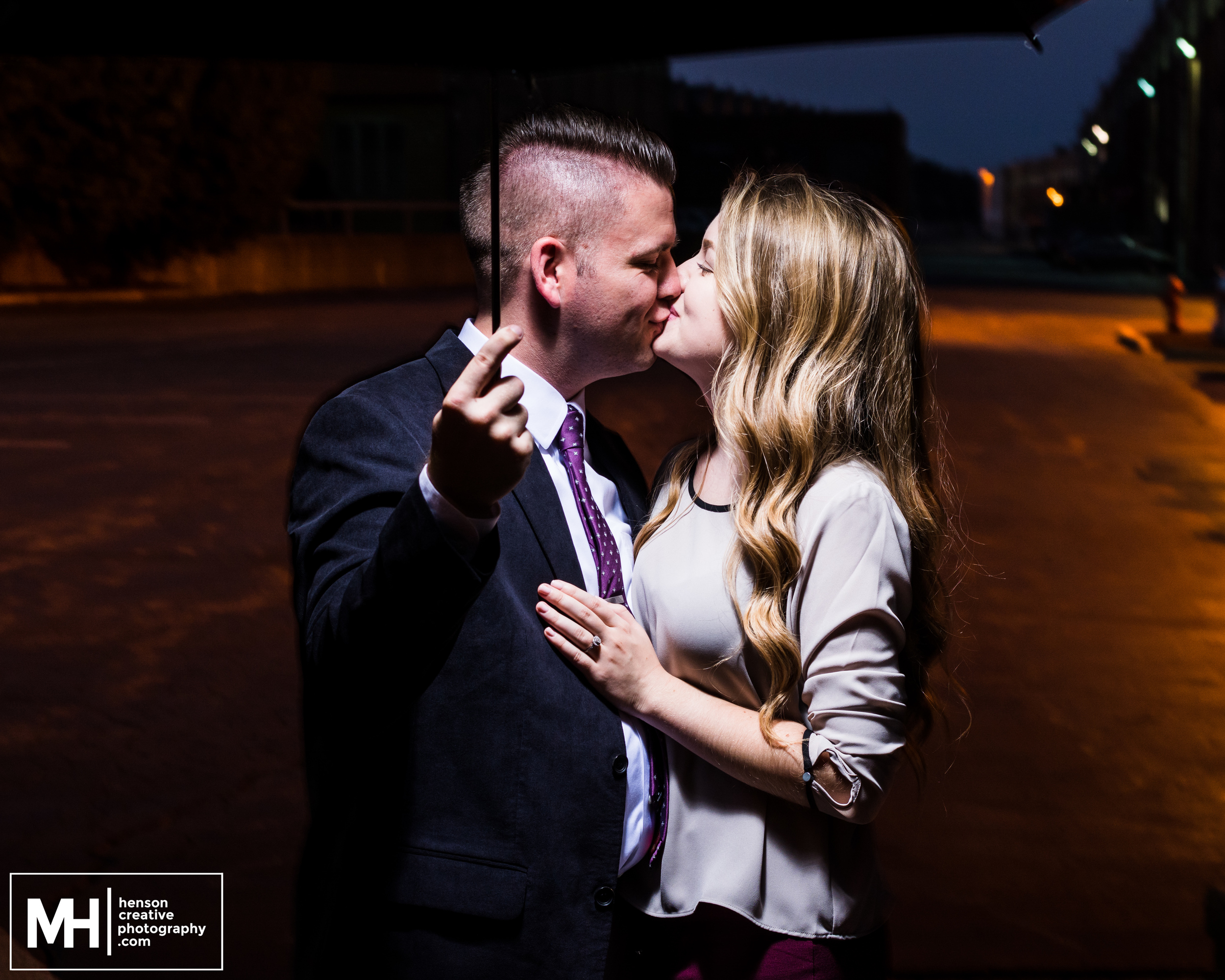 HuntMooreEngagement-8632-2.jpg