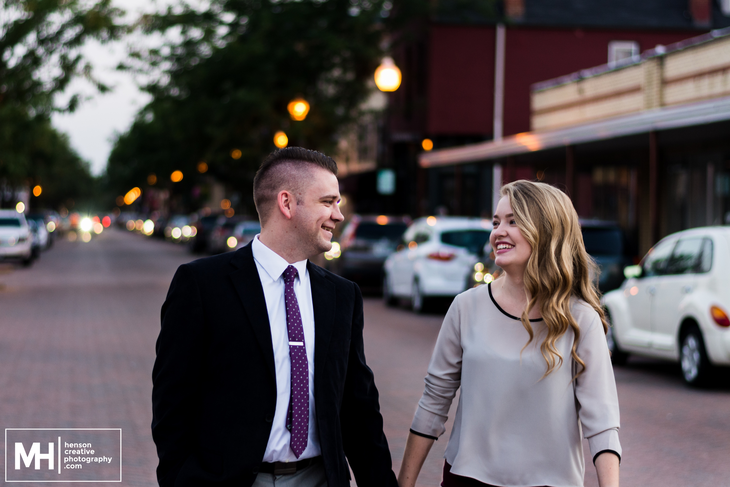 HuntMooreEngagement-8590.jpg