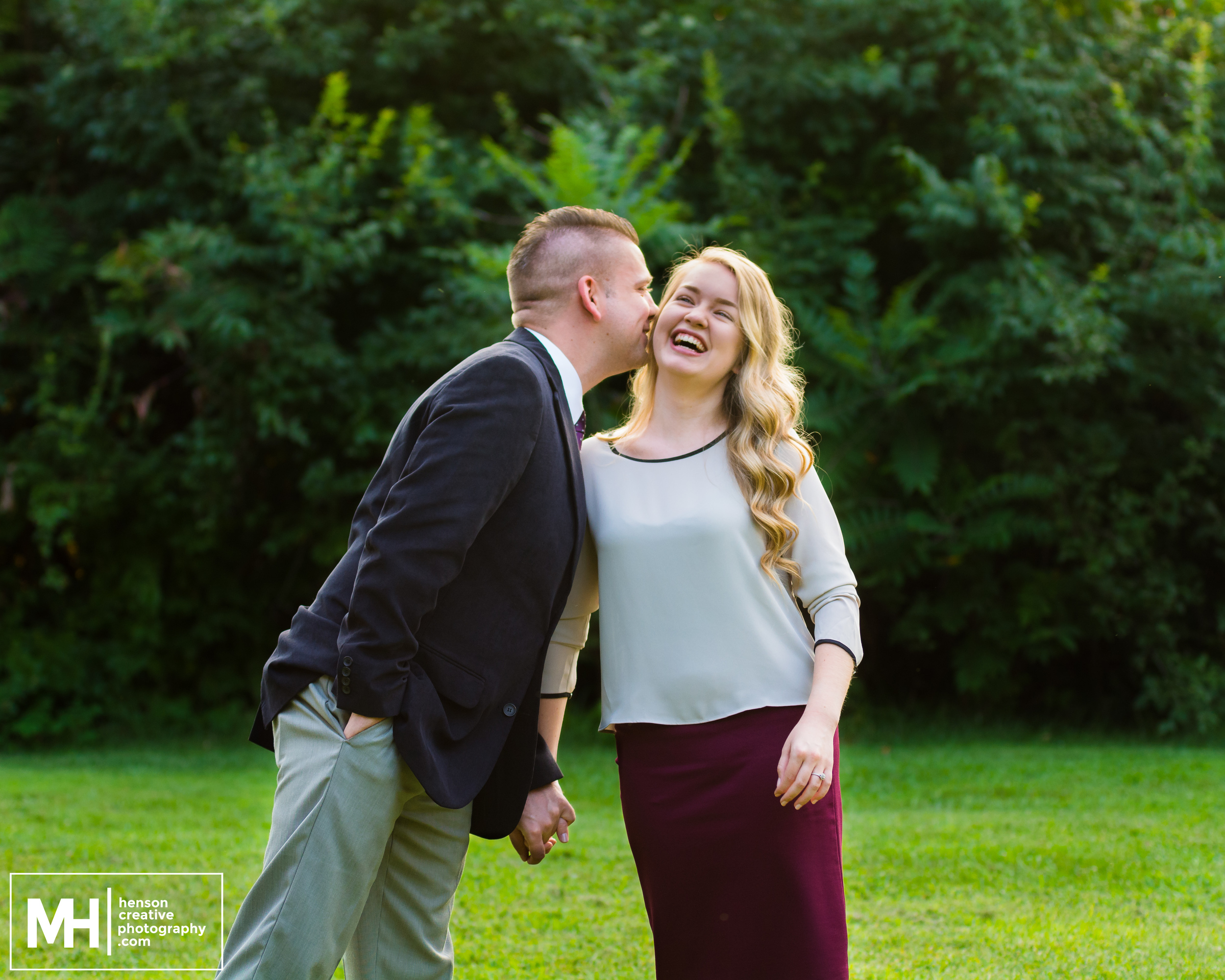 HuntMooreEngagement-8606.jpg