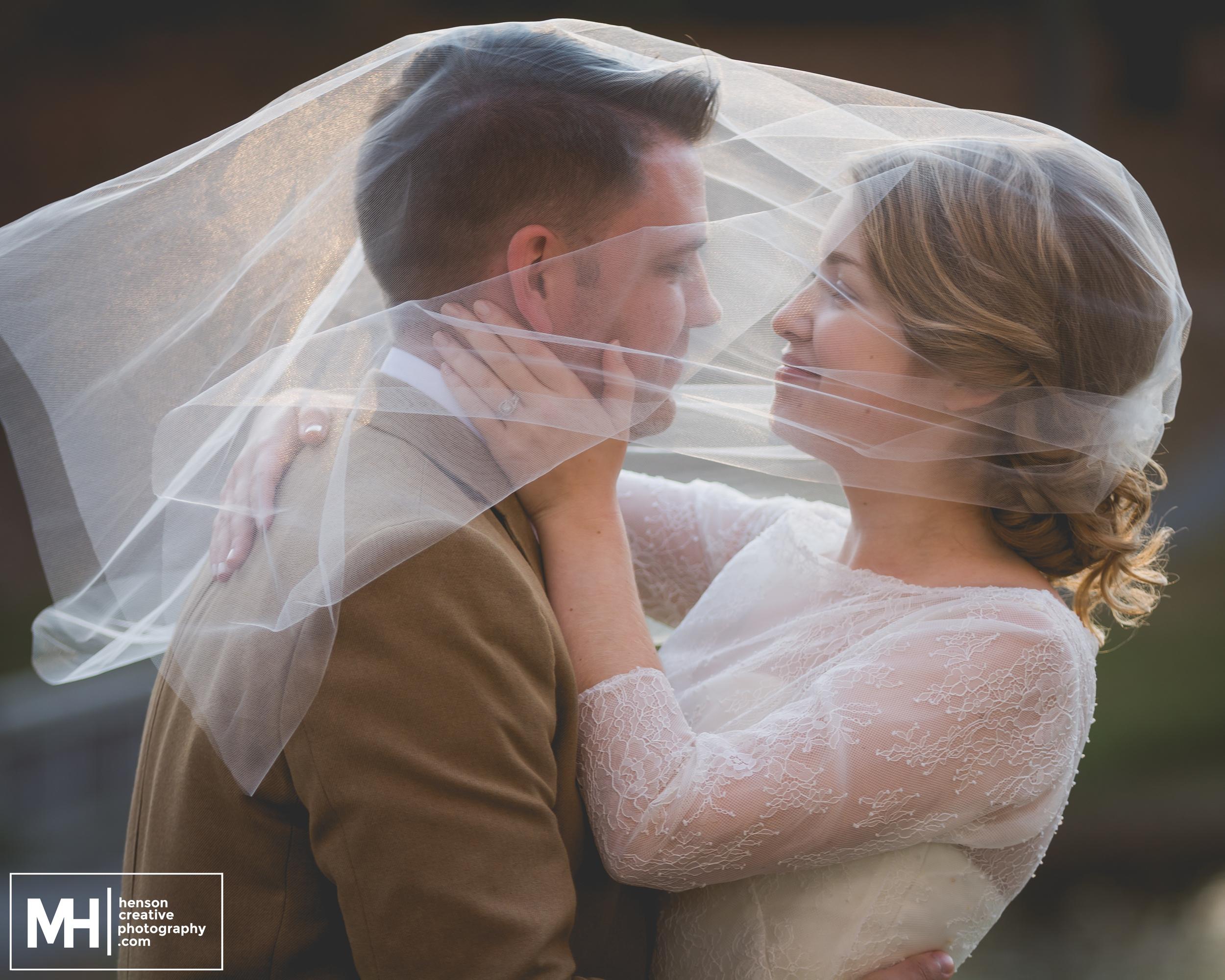 MooreWeddingWeb - Henson Creative - St. Louis Wedding Photographer-9.jpg