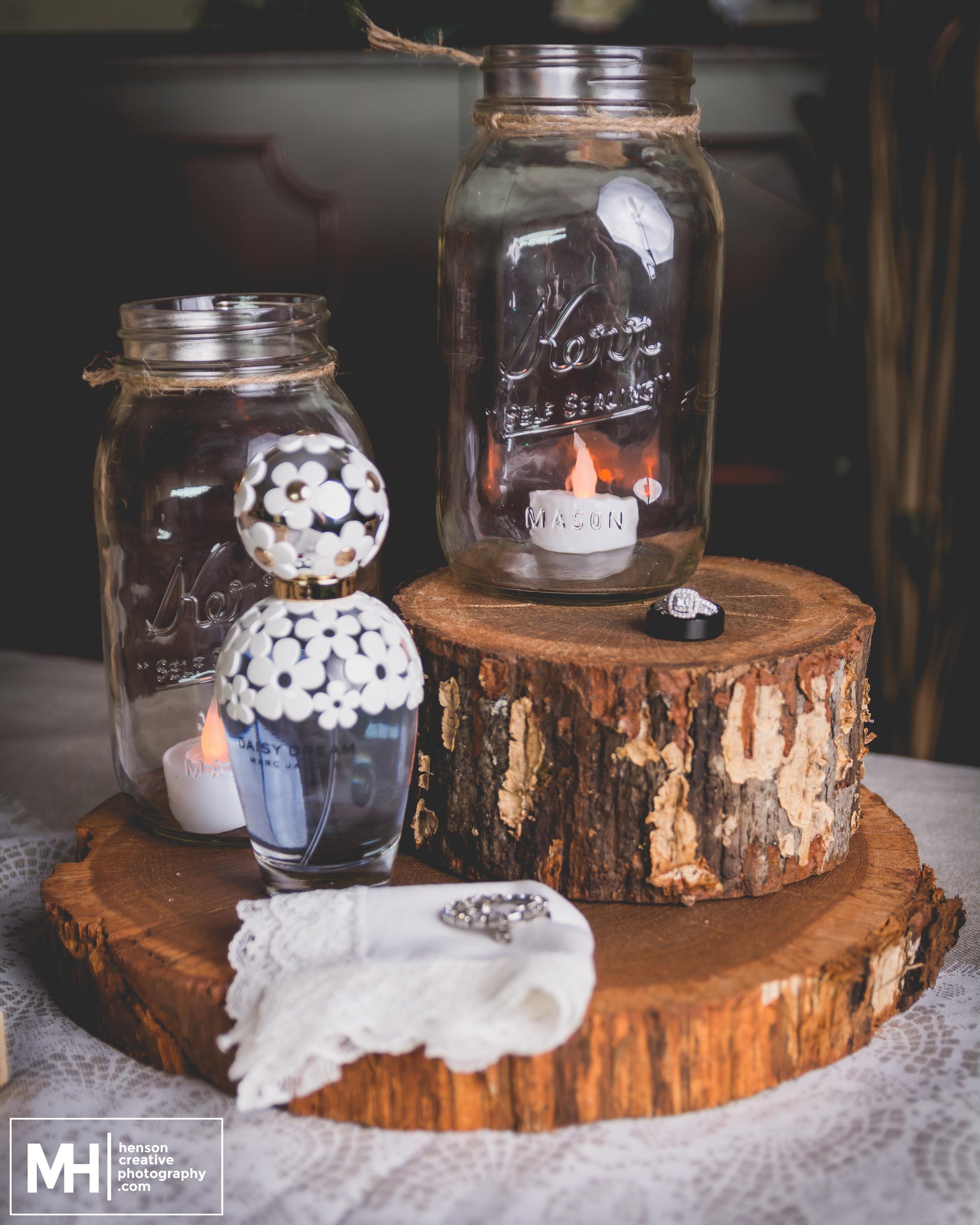 MooreWeddingWeb - Henson Creative - St. Louis Wedding Photographer-6.jpg