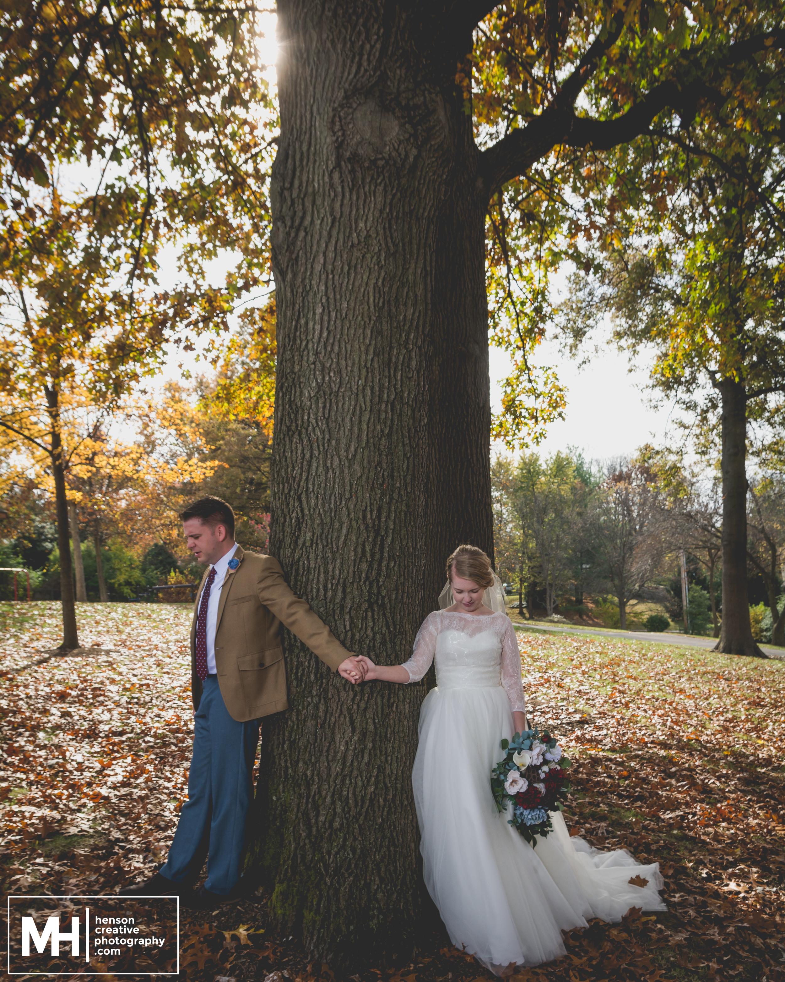 MooreWeddingWeb - Henson Creative - St. Louis Wedding Photographer-3.jpg