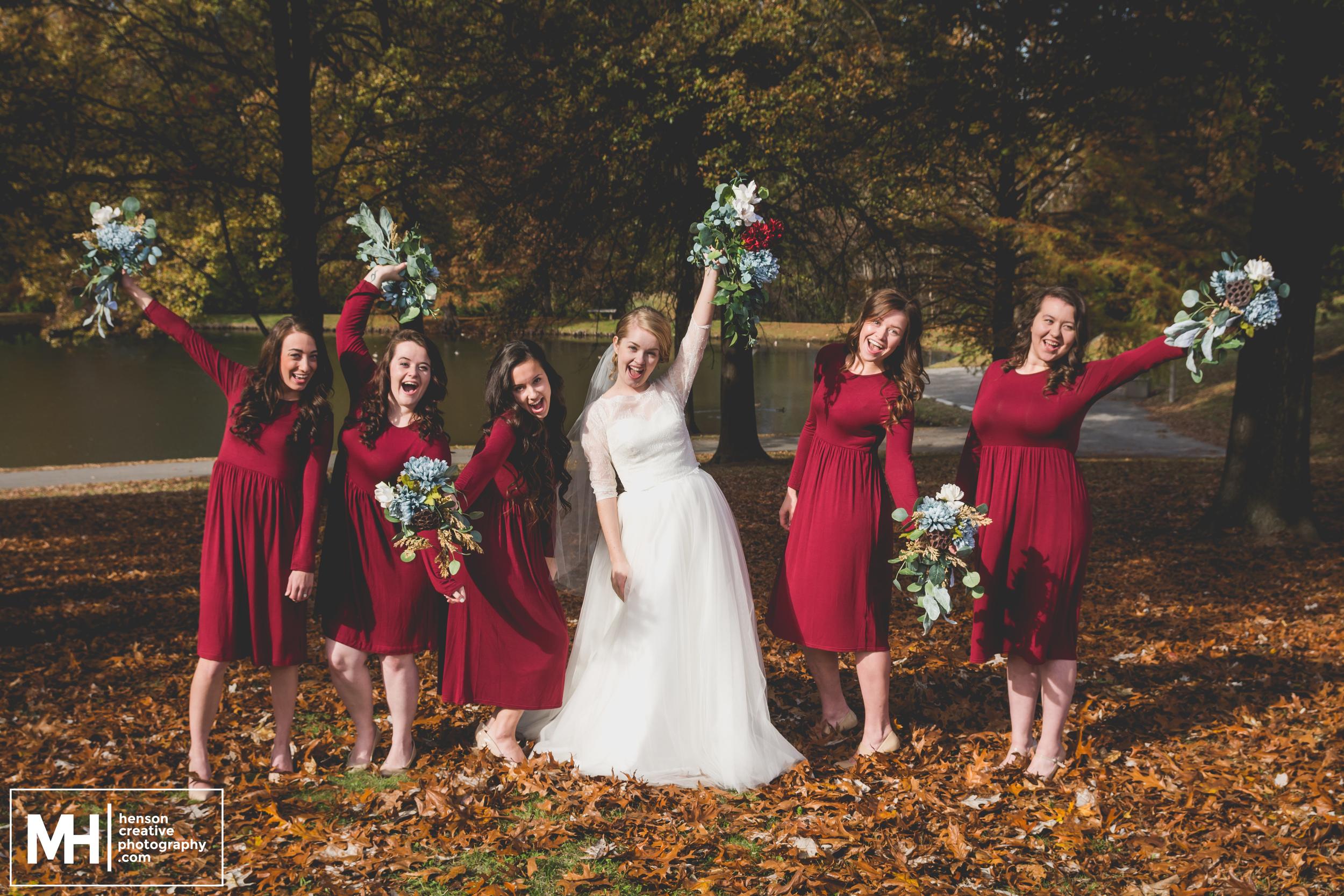 MooreWeddingWeb - Henson Creative - St. Louis Wedding Photographer-2.jpg