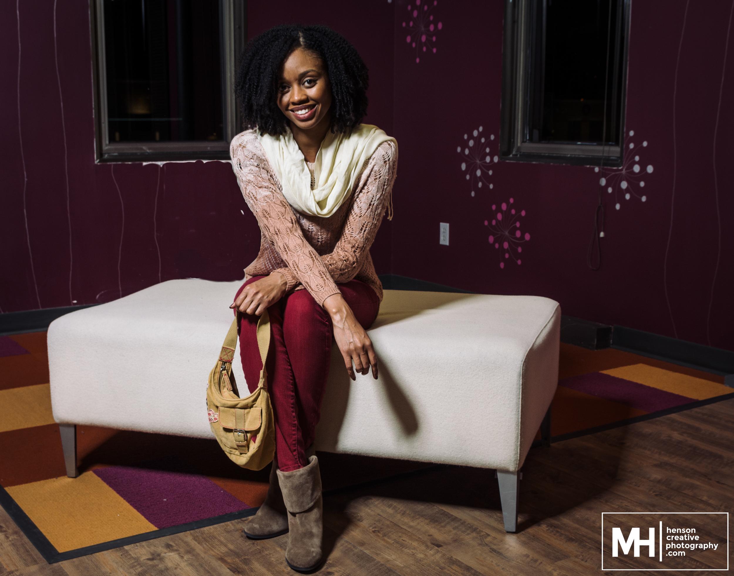 Refresh - ModeloftheMonth - December - St. Louis Fashion Photographer - Henson Creative(AfterRetouch)-13.jpg