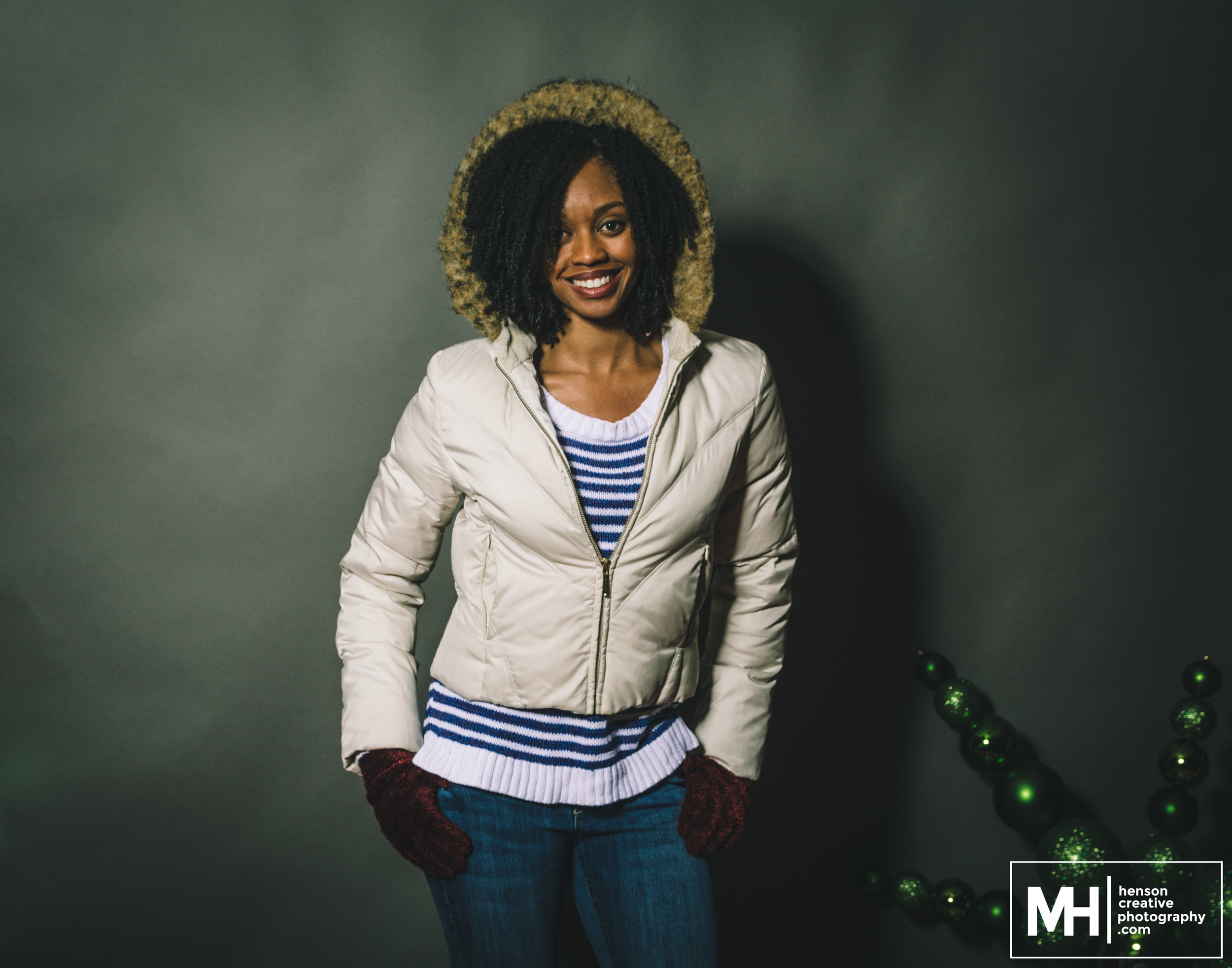 Refresh - ModeloftheMonth - December - St. Louis Fashion Photographer - Henson Creative(AfterRetouch)-6.jpg