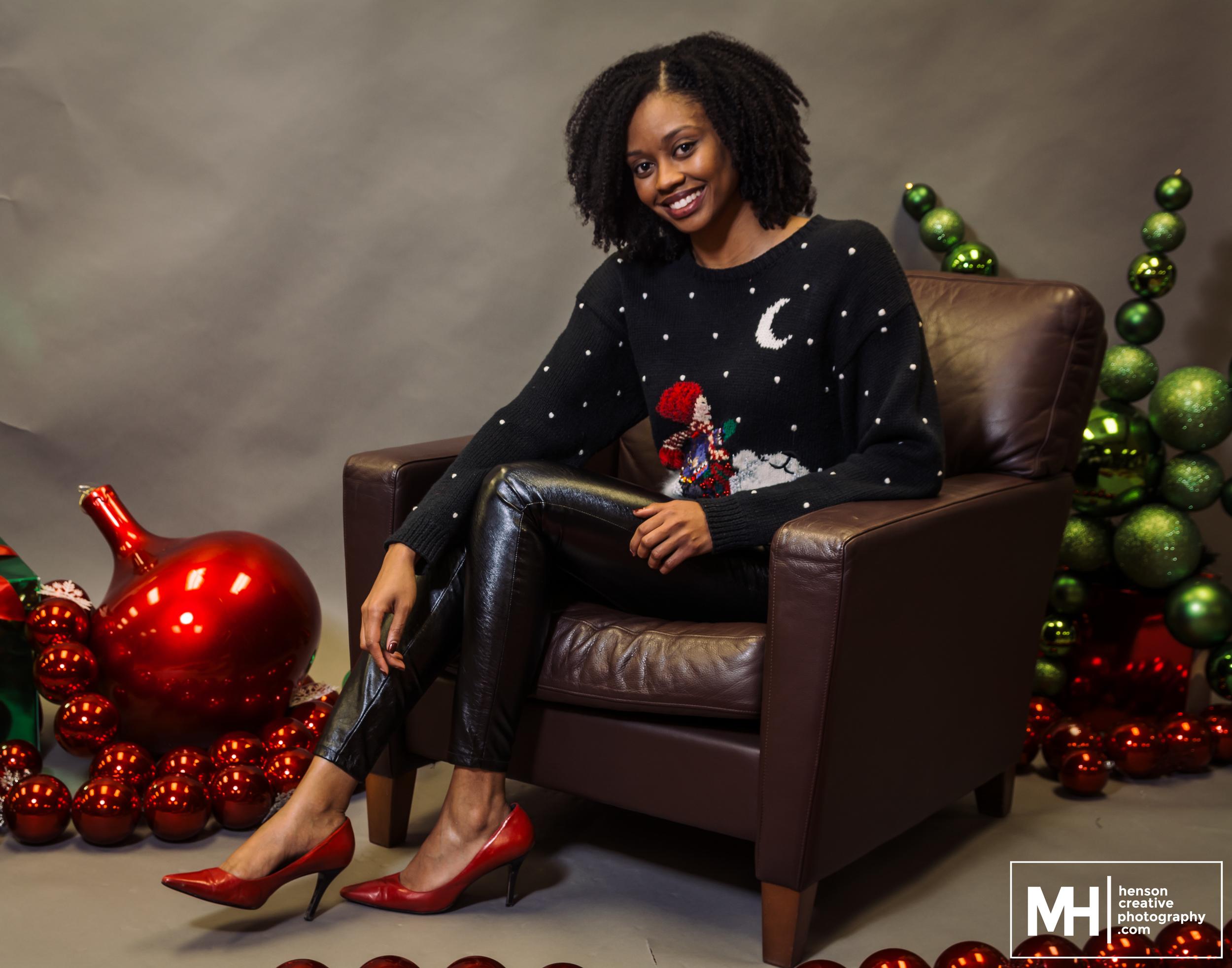 Refresh - ModeloftheMonth - December - St. Louis Fashion Photographer - Henson Creative(AfterRetouch)-5.jpg