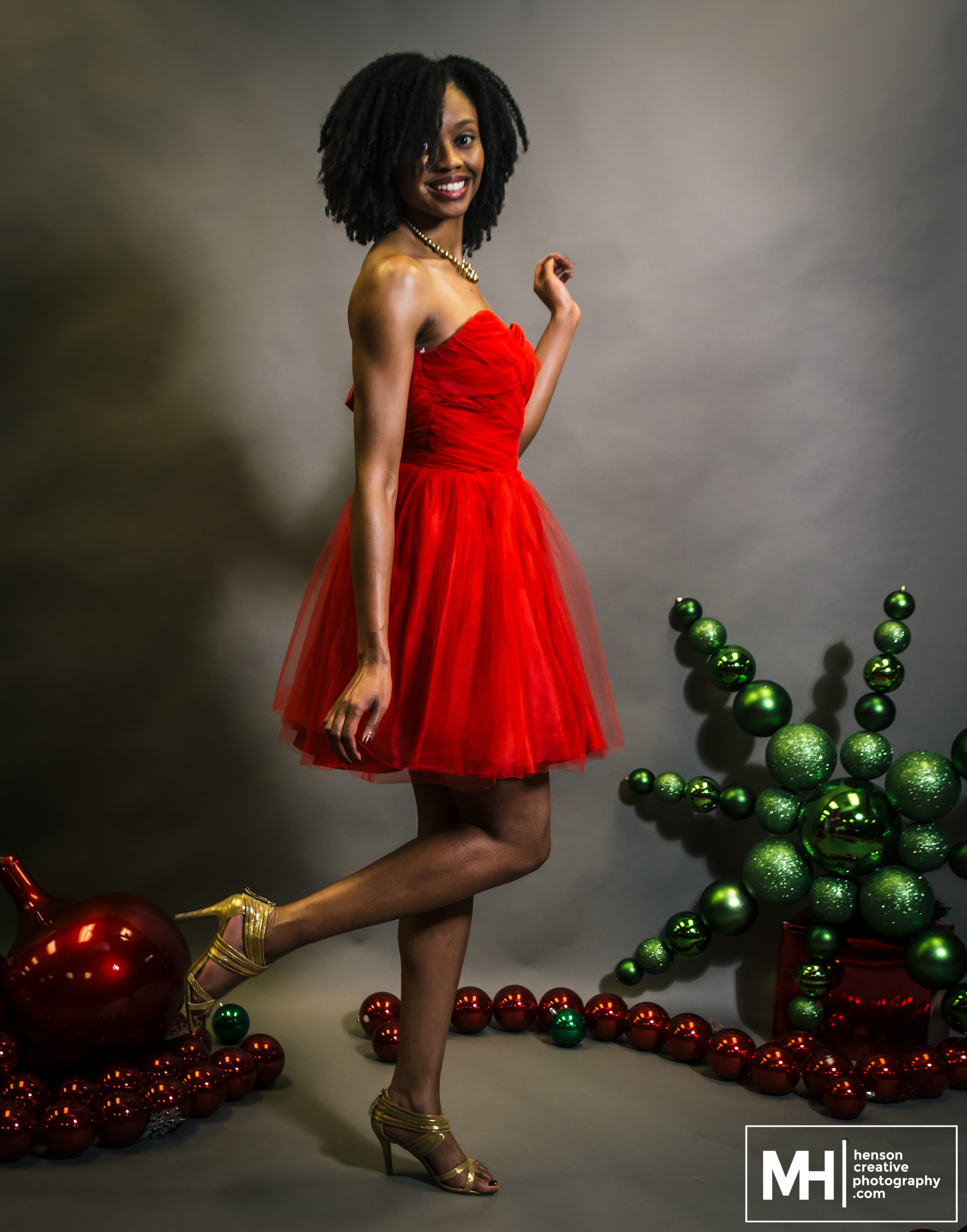 Refresh - ModeloftheMonth - December - St. Louis Fashion Photographer - Henson Creative(AfterRetouch)-1.jpg