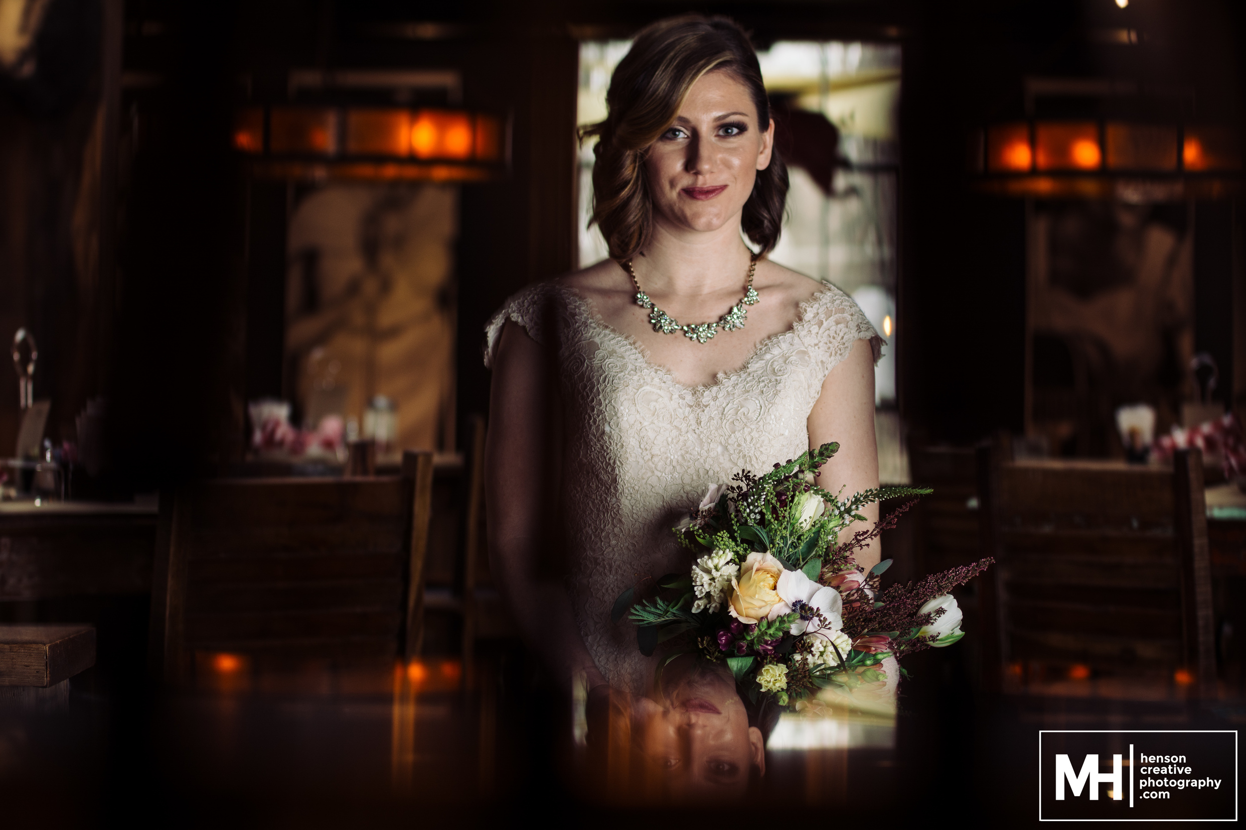 Final-Edits-Henson-Creative-Styled-Shoot-3390.jpg