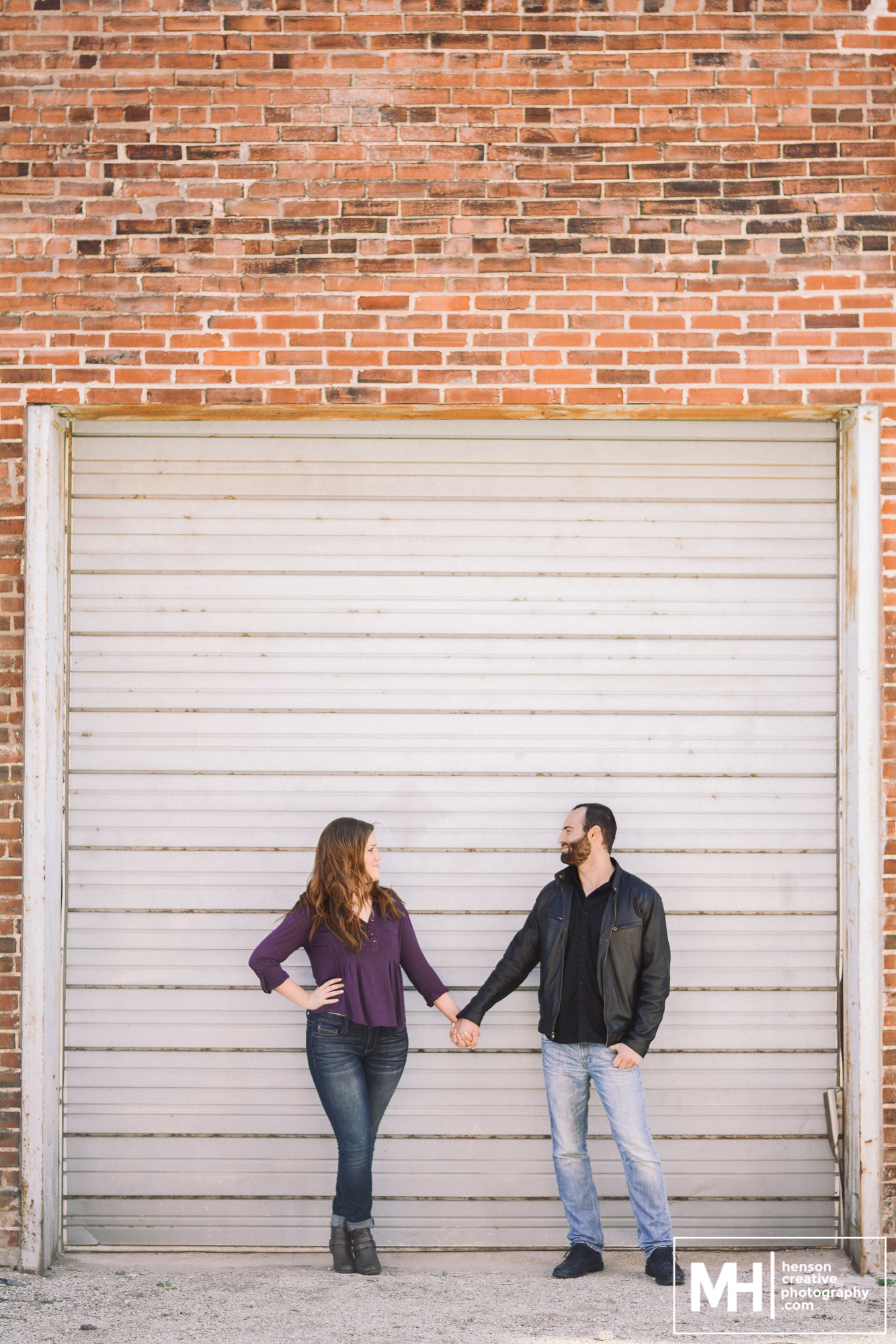 Koury E-Session-5135.jpg