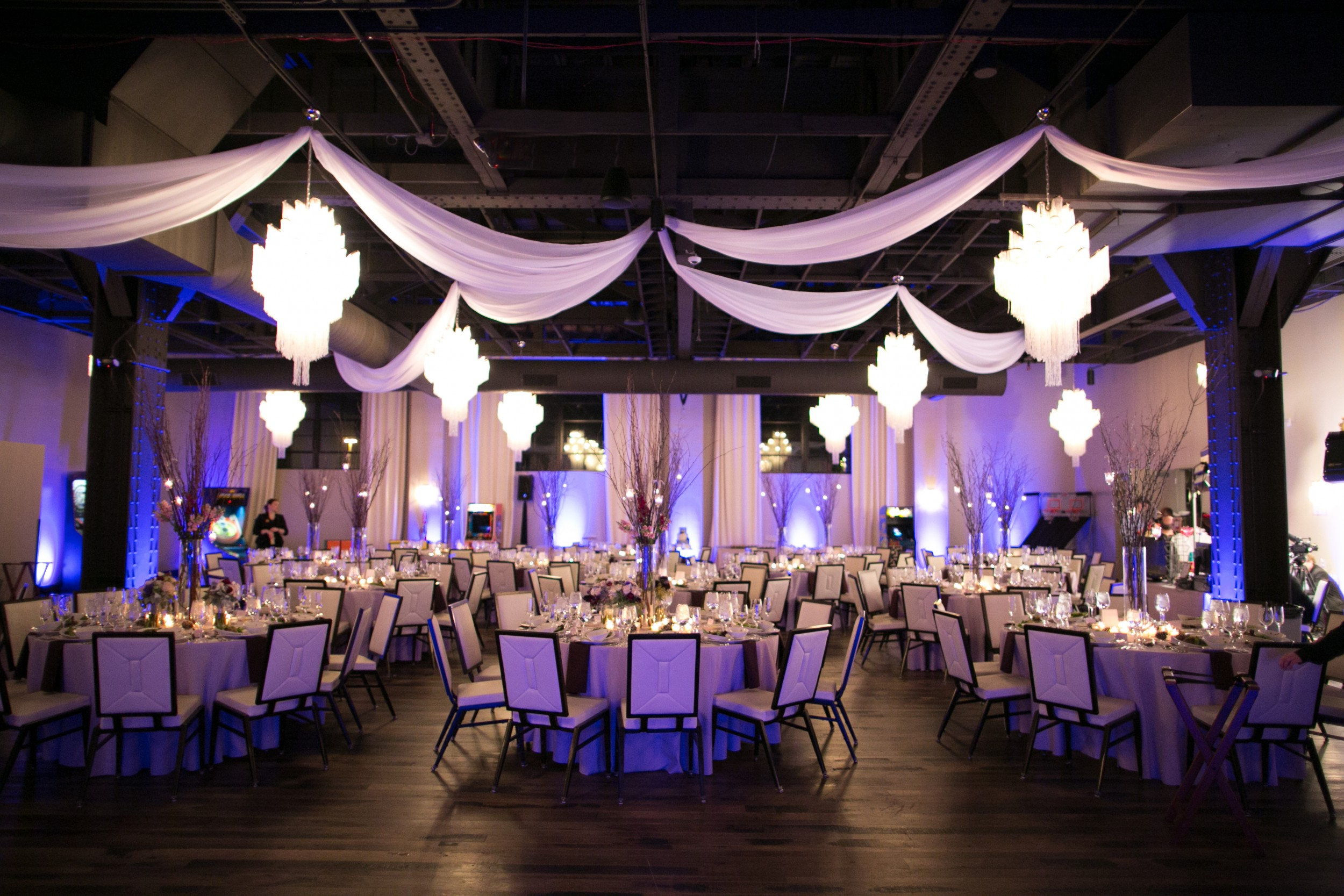 Heather Roth Fine Art Photography // Planned by Absolutely In! Events