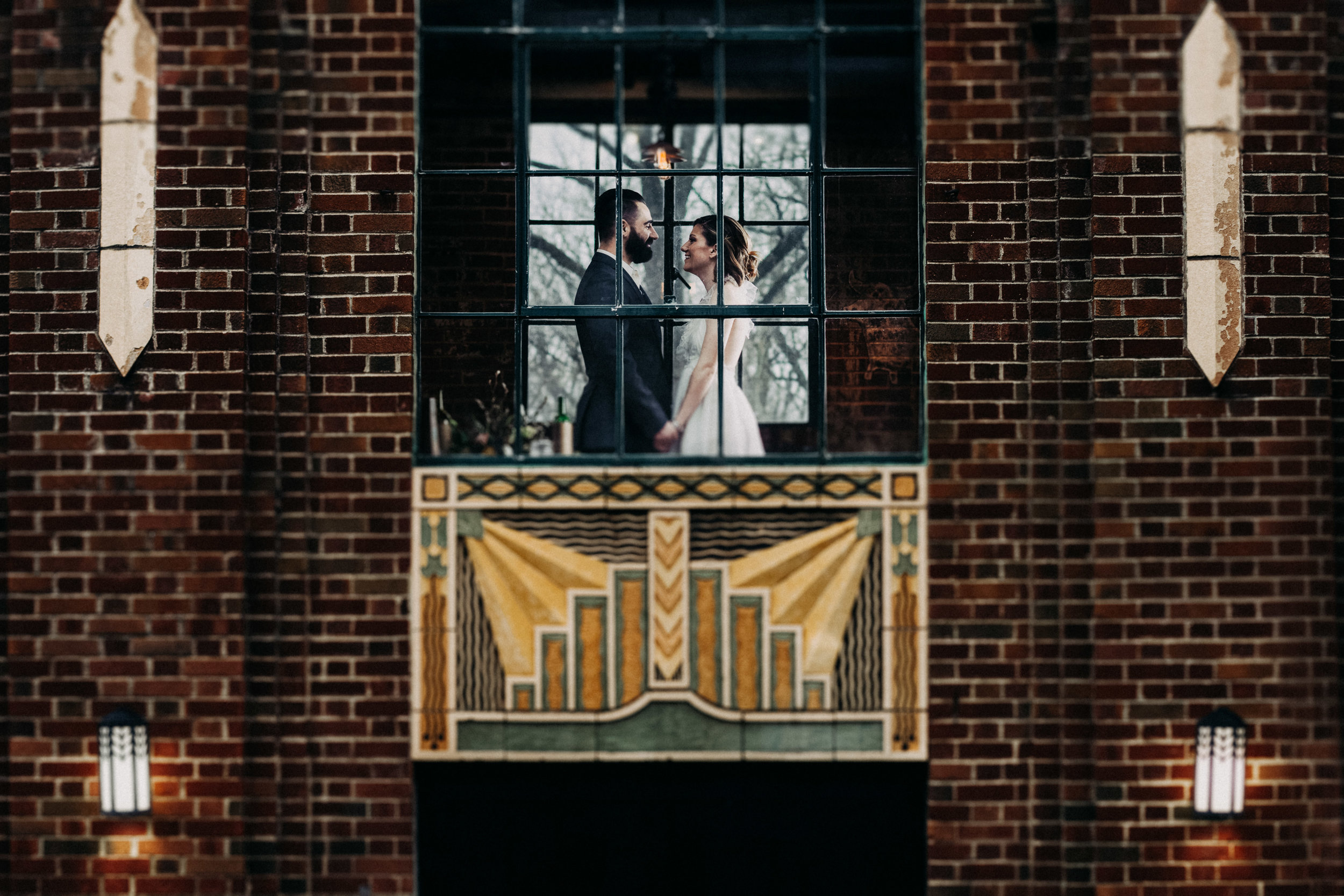 henson-creative-st-louis-rustic-wedding-photographer-hipster-culture-lifestyle--3.jpg