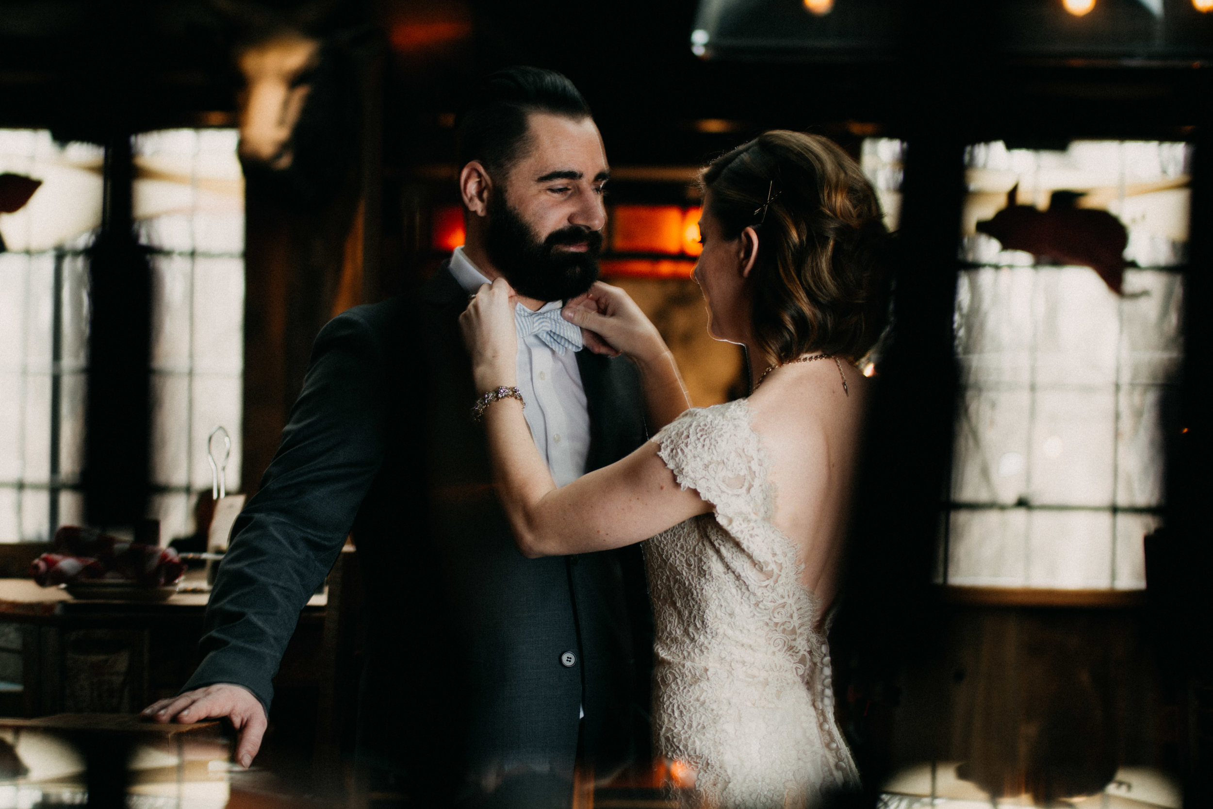 henson-creative-st-louis-rustic-wedding-photographer-hipster-culture-lifestyle--2.jpg