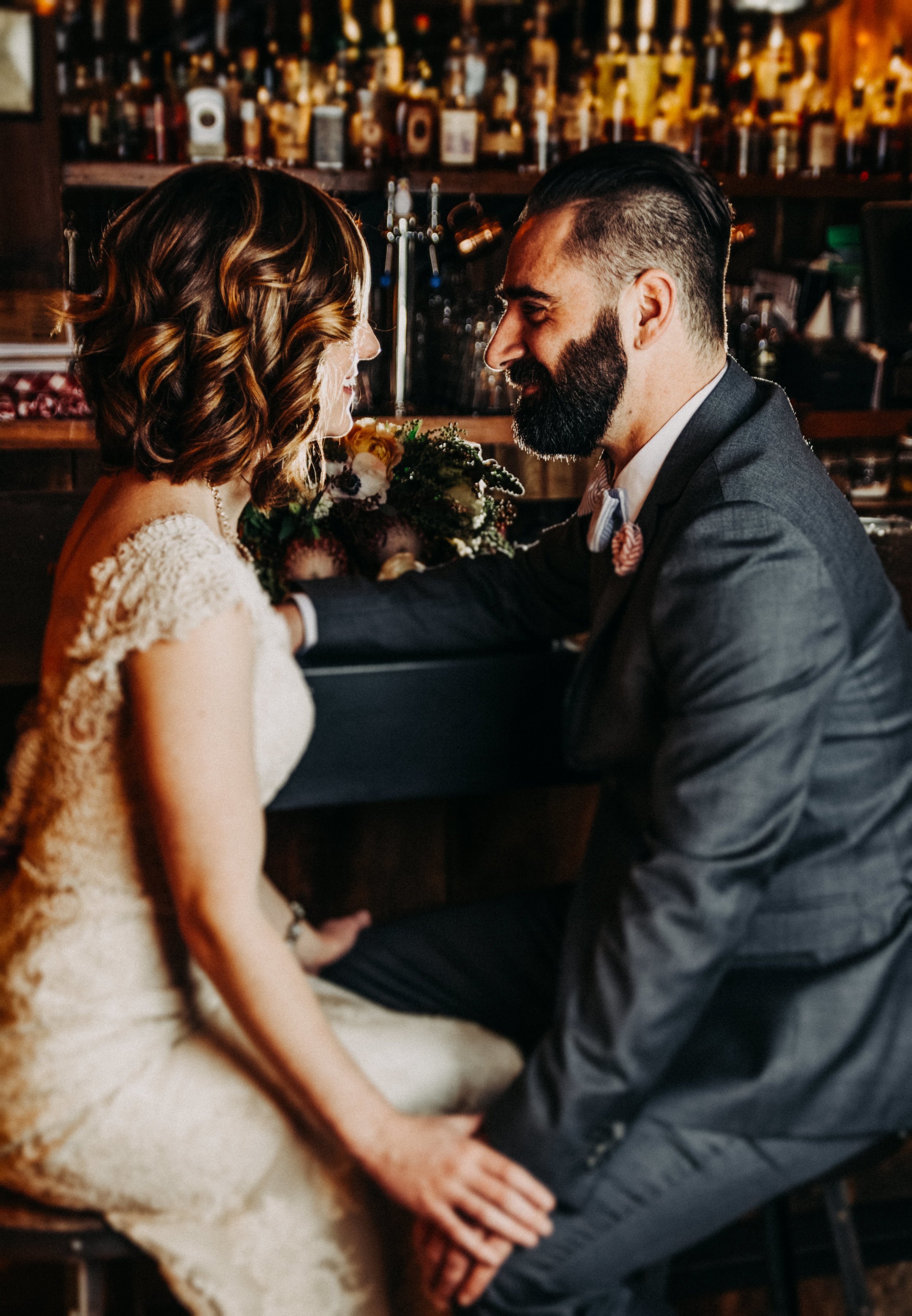 henson-creative-st-louis-rustic-wedding-photographer-hipster-culture-lifestyle-.jpg