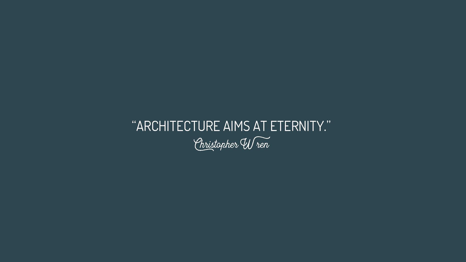 Eternity quote2 - Wren.png
