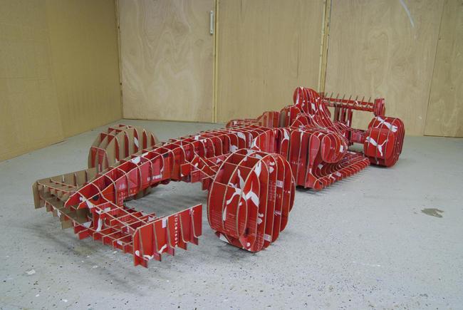 Cardboard Engineering.jpg