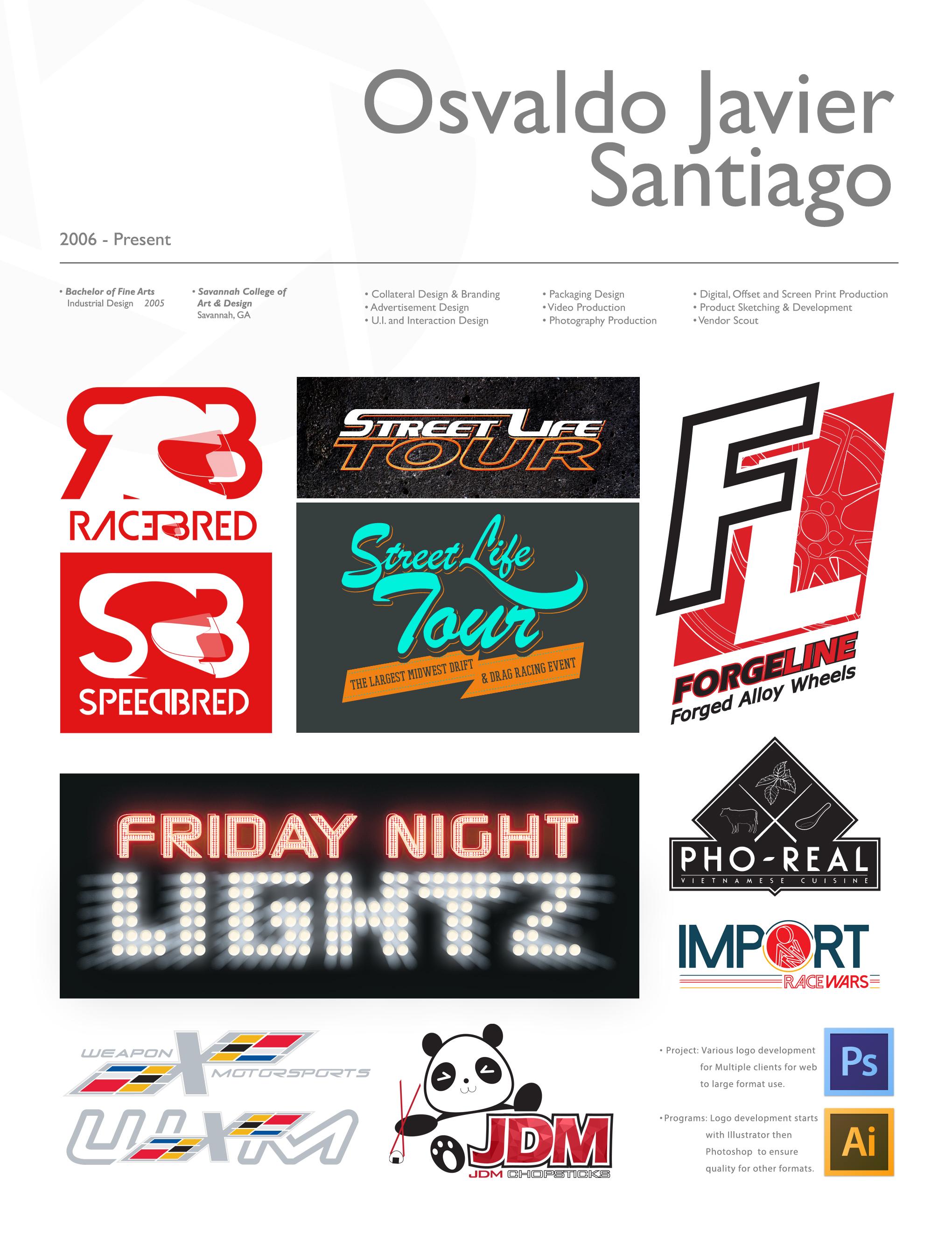 OJSsample-logos.jpg