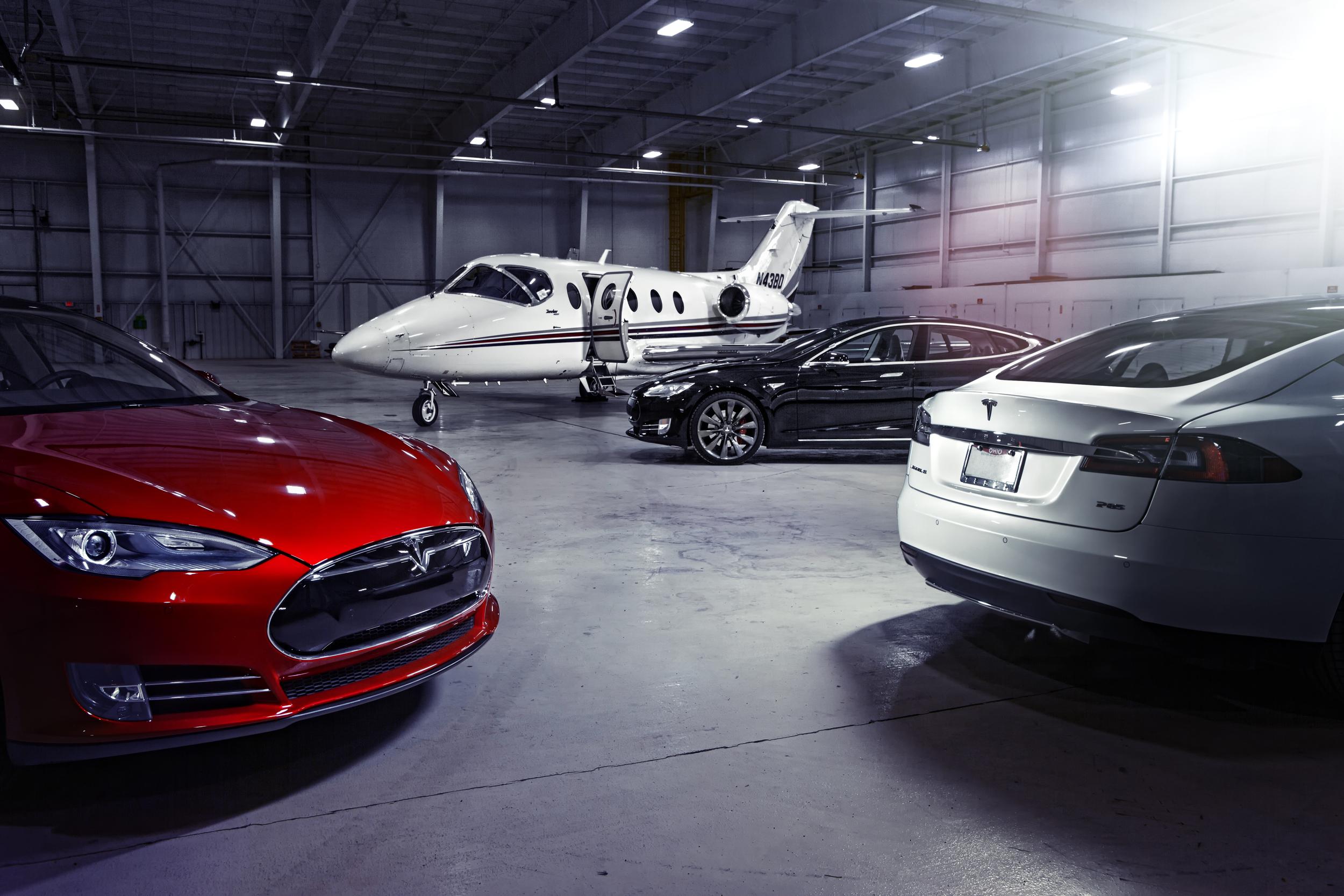 Tesla-Group1b.jpg