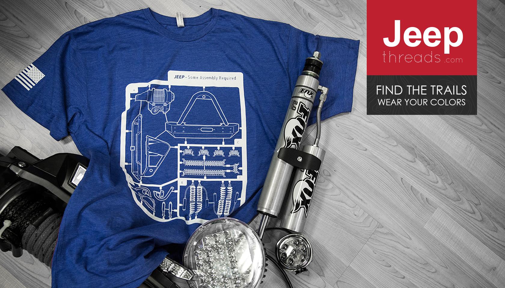 JT-15SUMMER-collection-5.jpg