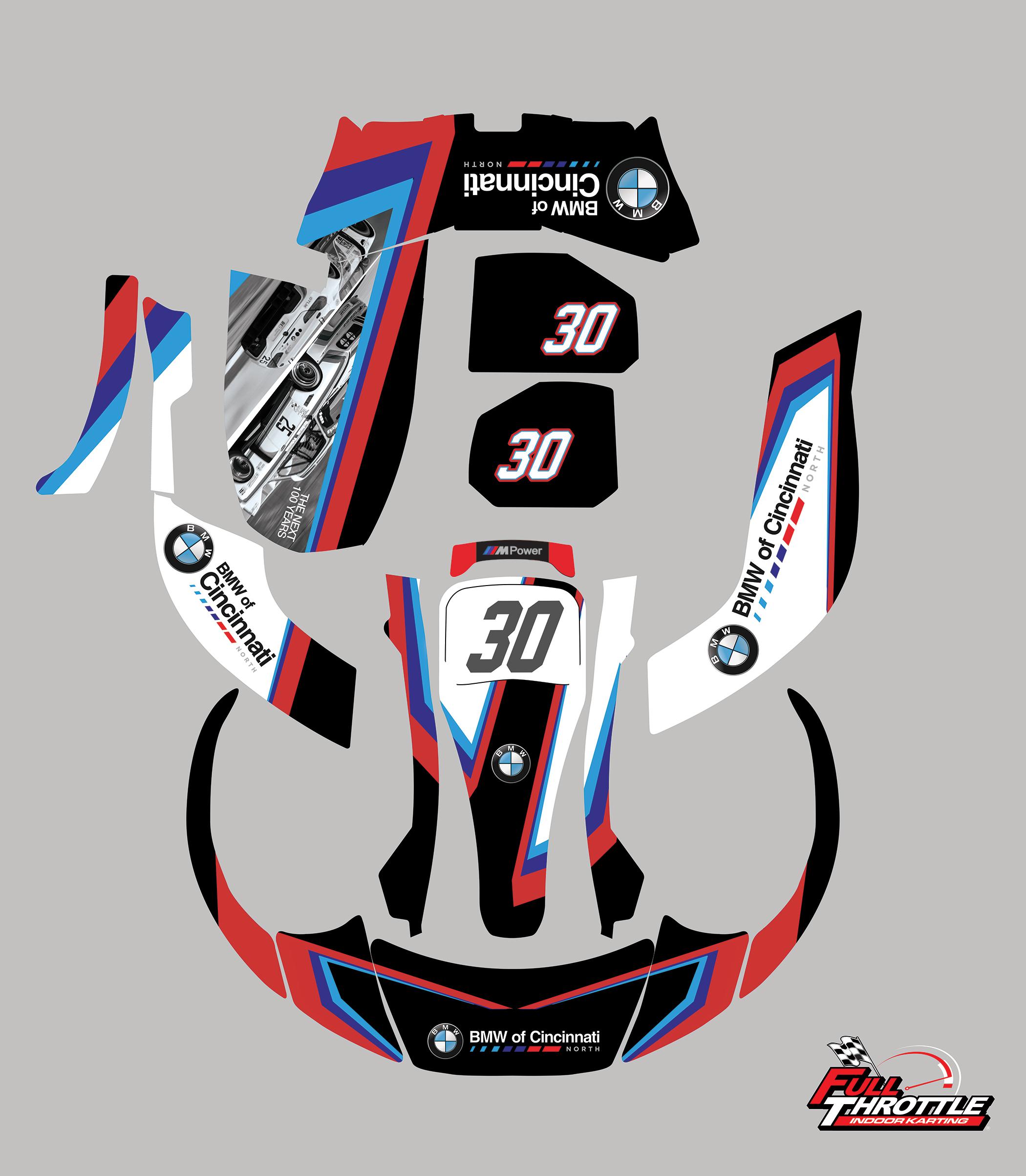 BMWCincy-Final-RX8.jpg