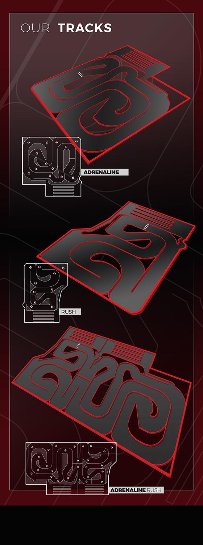 SAMPLE-RollerBanner-Track-01.jpg