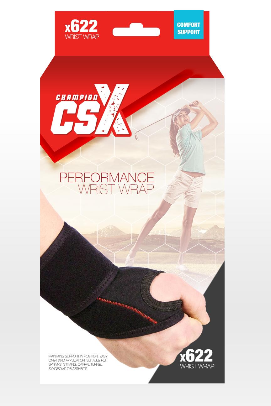 CSX-sample-box.jpg