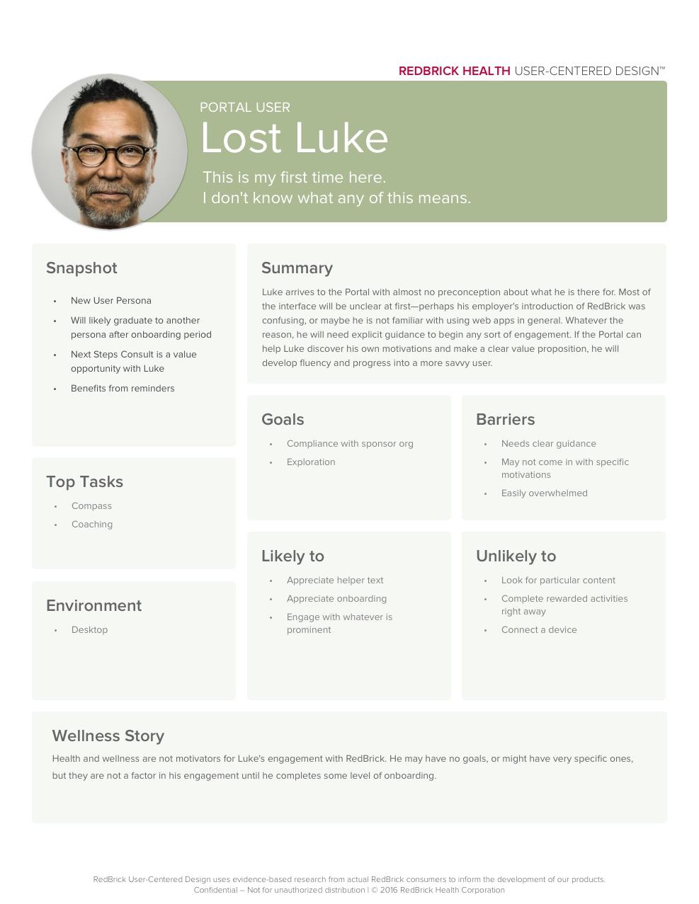 Portal User - Lost Luke.jpg
