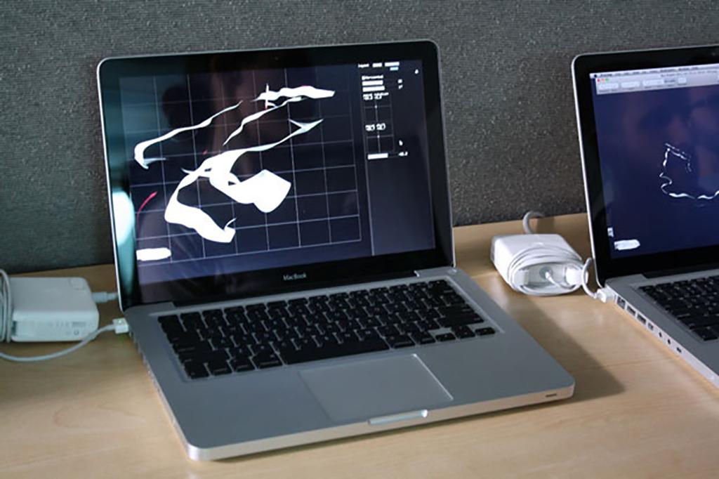 yesyesno-Nike-Graphic.jpg