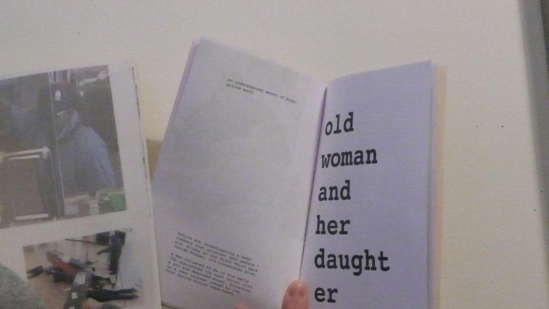 inside stick up books.jpg
