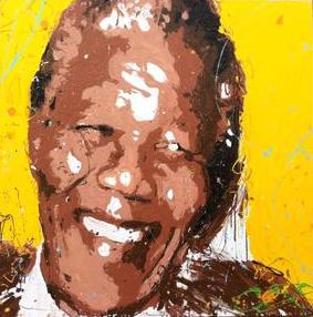Mandela cut.png