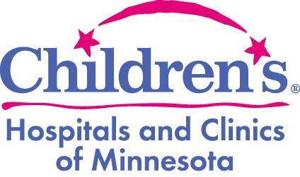 ChildrensHospitalMN.jpg