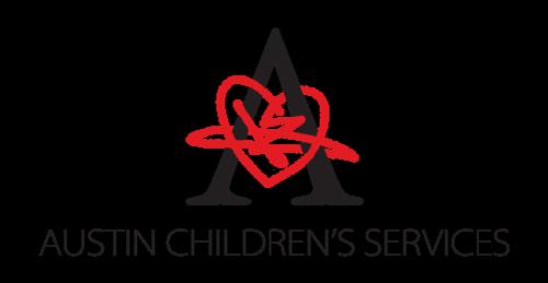 logo_ACServices_Color-WEB.png