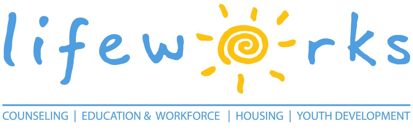 Logo-tag-2.jpg
