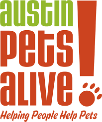 For a limited time, Austin Pets Alive will receive 25% of the price of any commissioned pet portrait.