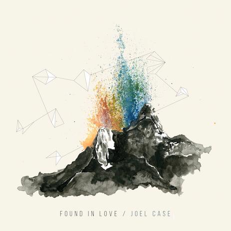 Found In Love.jpg